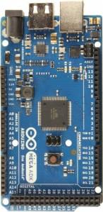 Arduino-Mega-ADK-Pinout-550x268