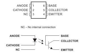 4N35_optocoupler_inside