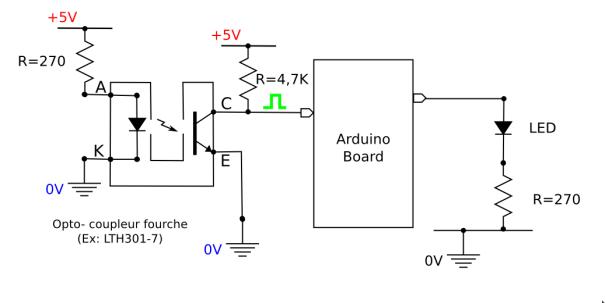 arduino_opto_fourche_ledx1