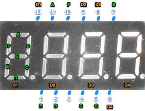 circuit_TYC-365GWB