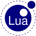 lua-logo_128x128