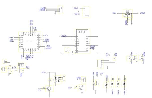 t5-schematic-orig
