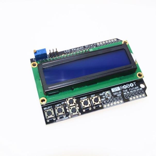 1-pcs-clavier-lcd-bouclier-lcd1602-lcd-1602-module-d-affichage-pour-arduino-atmega328-atmega2560-framboise-jpg_640x640