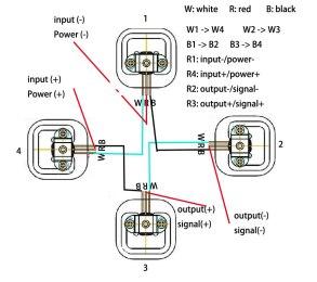 half-bridge-sensor-50kg_zpsd9a5fd90