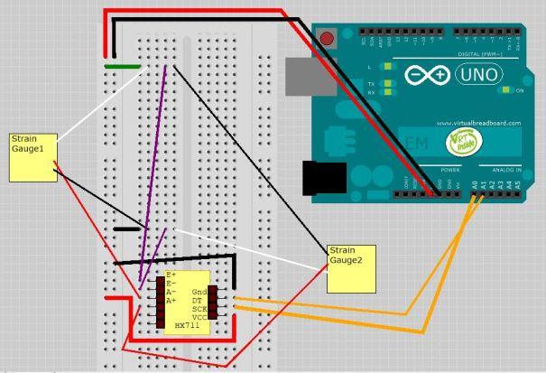 strain_gauge_bb_no_resistors